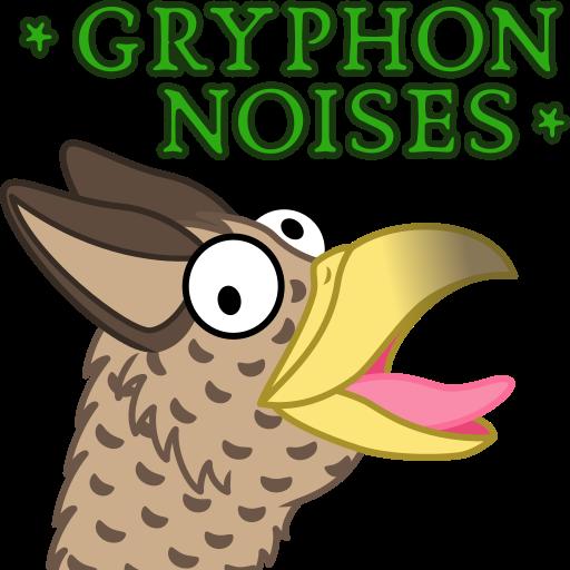 Matt Gryphon