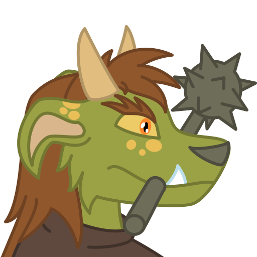 Telegram Sticker (Simple)