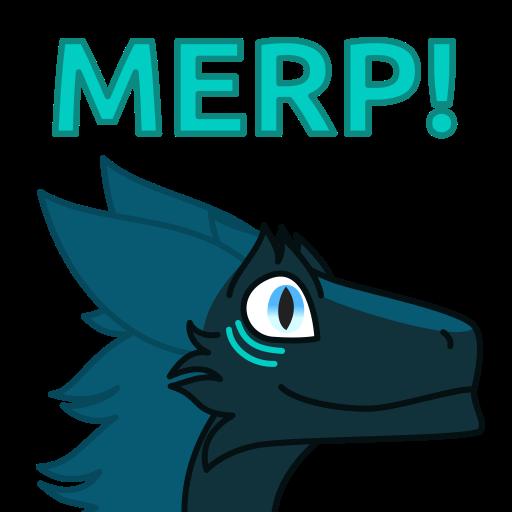 Sephoix Merp