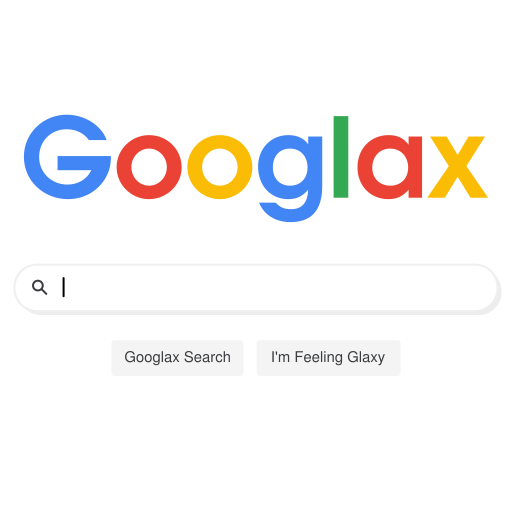 Googlax
